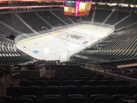 T-Mobile-Arena-Hockey-Section-105-Row-P-on-10-1-2017f1_convert_20190130212645.jpg