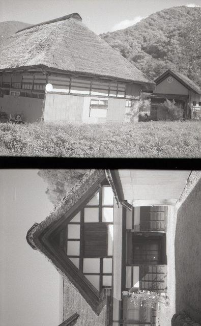 konikaeyea100013.jpg