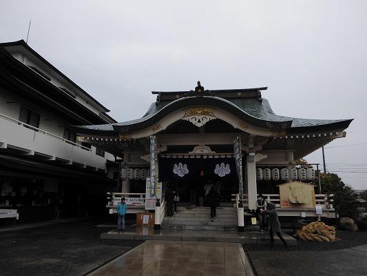 0190120岡山神社