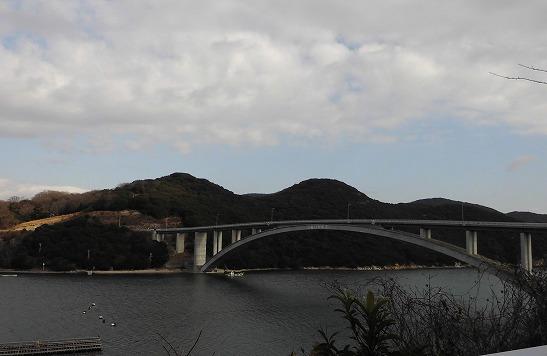 0190121頭島大橋