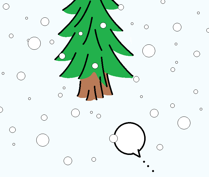 449つちのこ臣の木は残った3