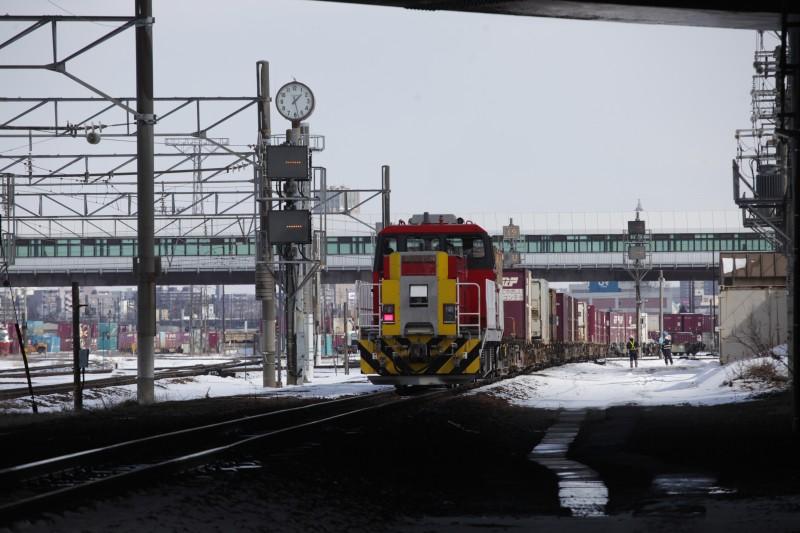 HD50XIMG_9441-1.jpg