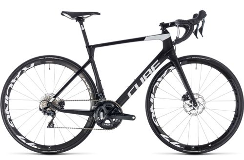 Cube-Agree-C-62-Race-Disc-Road-Bike-Internal-Carbon-White-2018-17820056.jpg