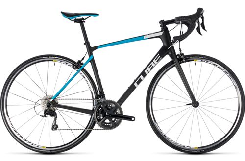 Cube-Attain-GTC-Pro-Road-Bike-Internal-Black-Blue-2018-17710058.jpg