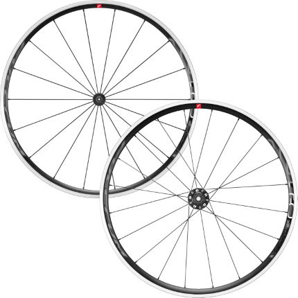 Fulcrum-Racing-6-C17-Road-Wheelset-Internal-Black-Multi-2019-FULC0146804cd.jpg