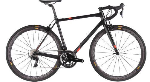 Vitus-Bikes-Vitesse-Evo-Team-Dura-Ace-2018-Road-Bike-Road-Bikes-kutgerBlack-Red-2018.jpg
