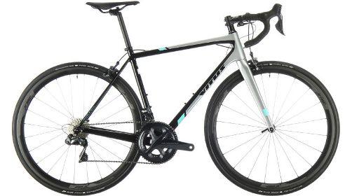 Vitus-Vitesse-Evo-CRi-Road-Bike-Ultegra-Di2-Internal-Silver-Black-20ut18-ger5056097090825.jpg