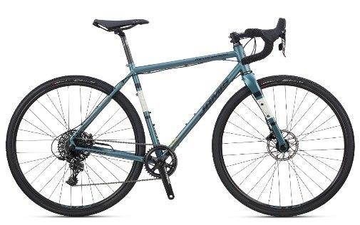bikes-renegade-exploit_flat-steel_apex.jpg