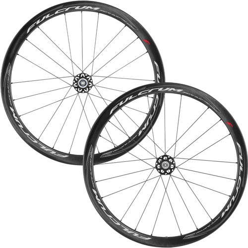 fulcrum-racing-quattro-carbon-wheelset-dbdc.jpg