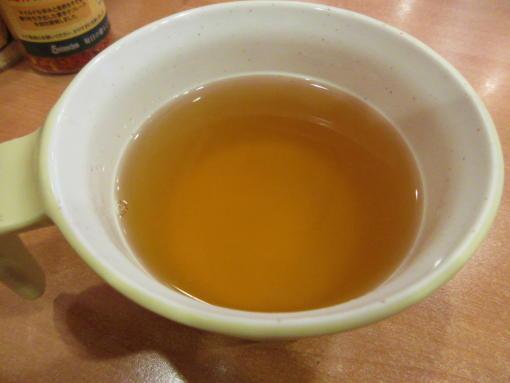 103  ランチスープ(1)