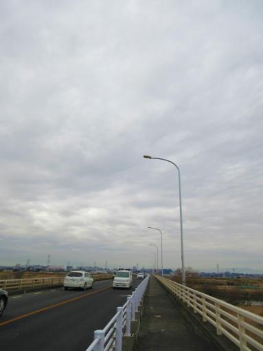 201  空秋ヶ瀬橋(1)