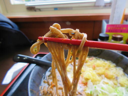107  麺上げ15(1)
