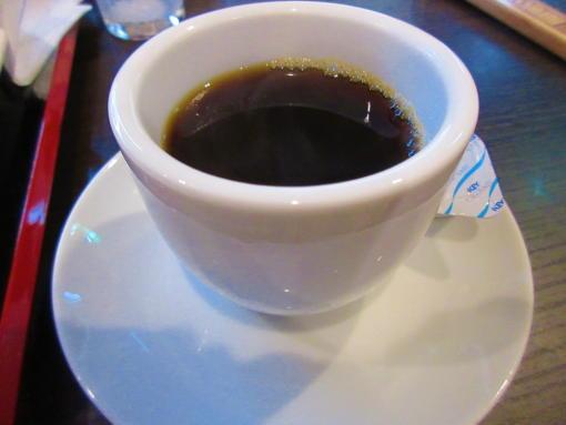 012  コーヒー(1)