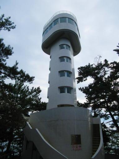 108  灯台(1)
