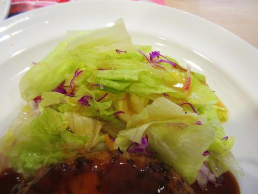 107  生野菜(1)