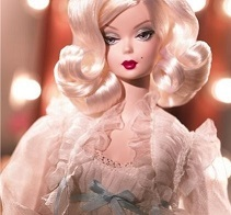barbie silkstore fashion