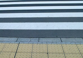 photo0000-0461.jpg