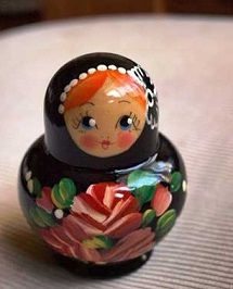russiaussrsouvenirs1.jpg