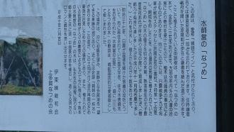 20170725伊豆多賀087