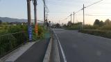 20170903須川057