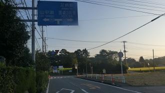 20170903須川065