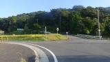 20170903須川081