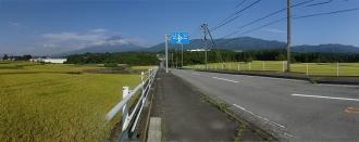 20170903須川141
