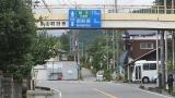 20170903須川216
