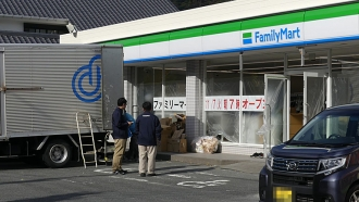 20171104松崎056