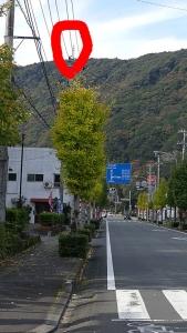 20171104松崎057