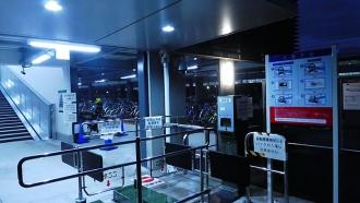 20181222三島駅01