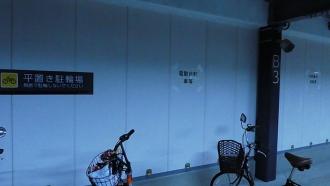 20181222三島駅02