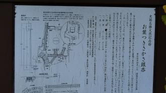 20171112早川025