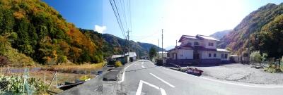 20171112早川206
