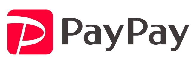 paypay_logo_01.jpg