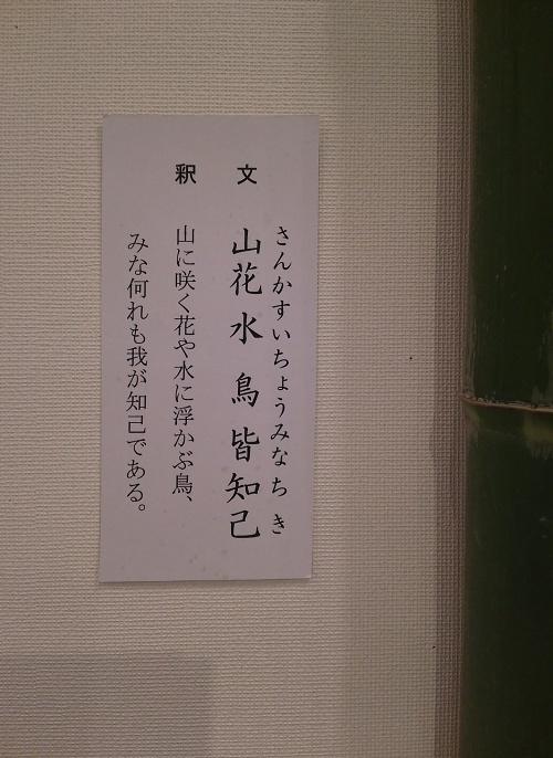 181107MIT (10)