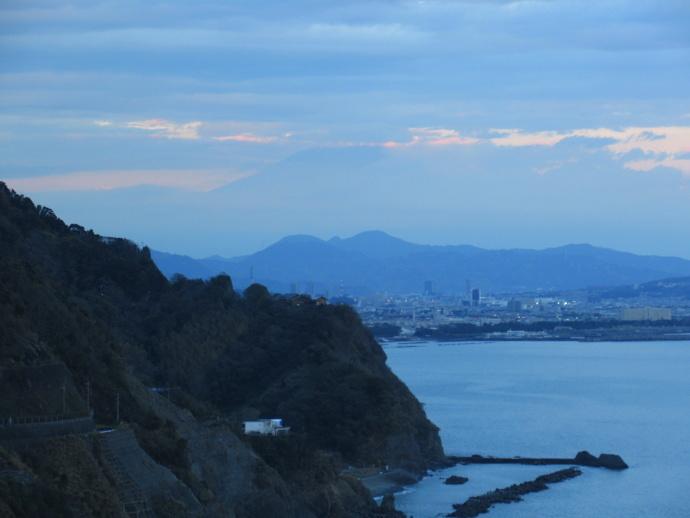 181114富士 (3)