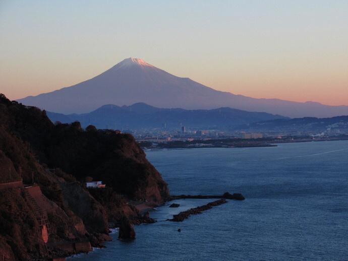 181114富士 (5)