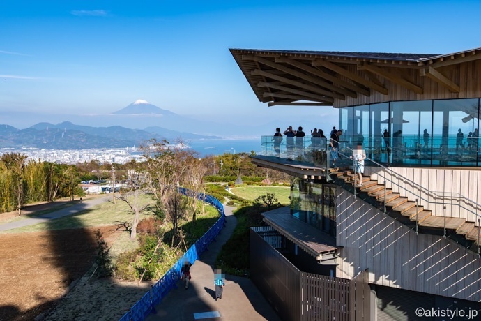 181115富士山 (3)