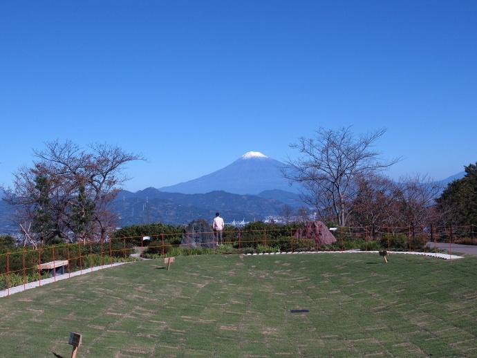 181115富士山 (4)
