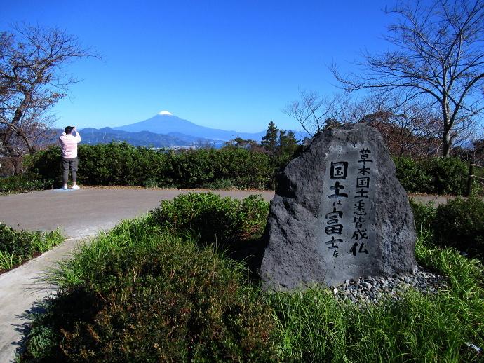181115富士山 (5)