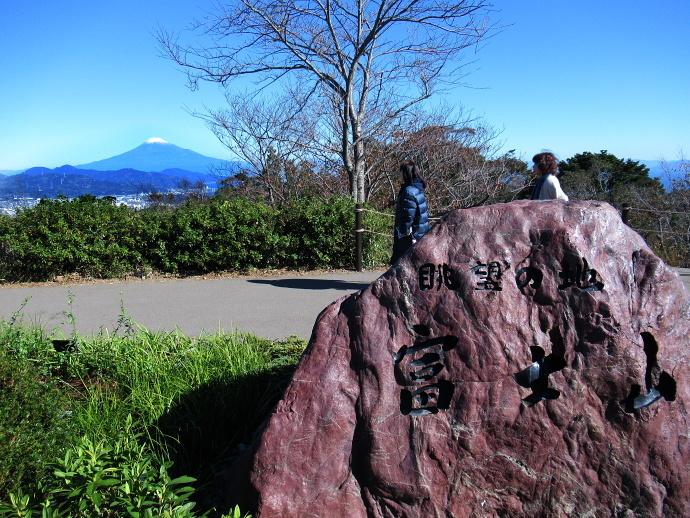 181115富士山 (6)
