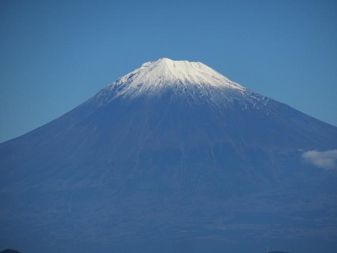 181115富士山 (7)