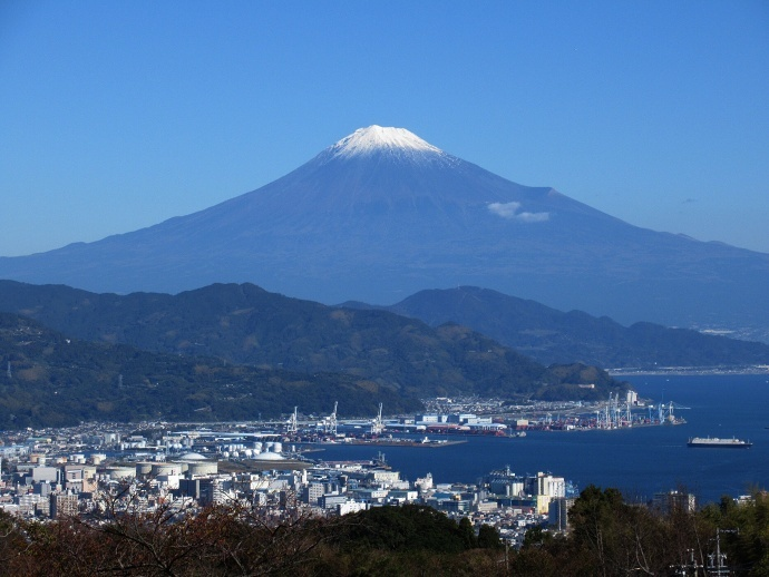 181115富士山 (8)