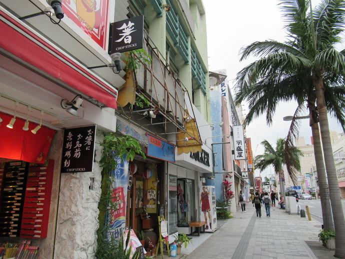 190108沖縄 (29)