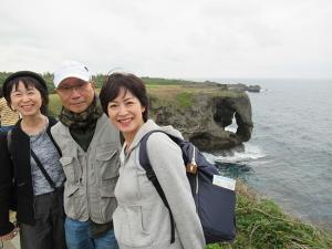 190108沖縄 (252)