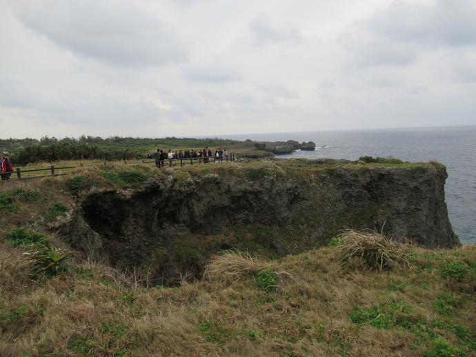 190108沖縄 (257)