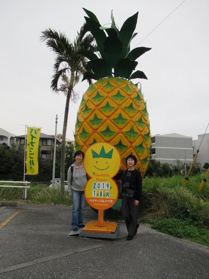 190108沖縄 (144)