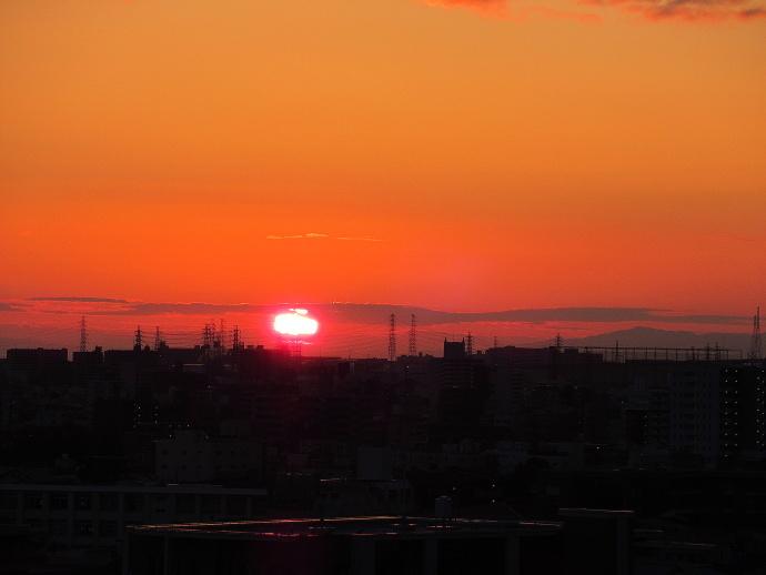 190201夕陽 (3)