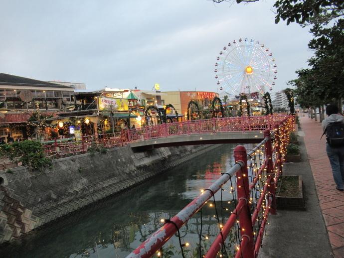 190108沖縄 (271)